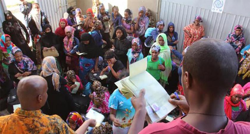 ethiopia-evacuation-yemen