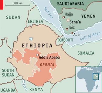 ethiopia_oromia