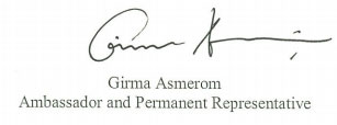 girma-asmerom-sign