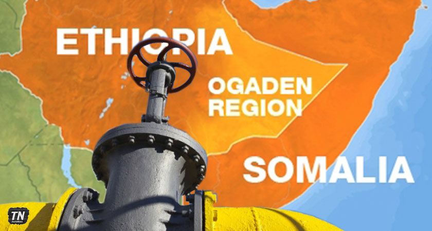 ogaden-gas-fields
