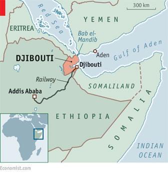 djibouti-location