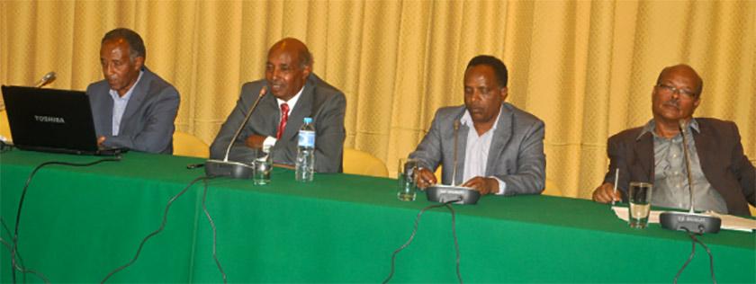 eritrea-coastal-hazard