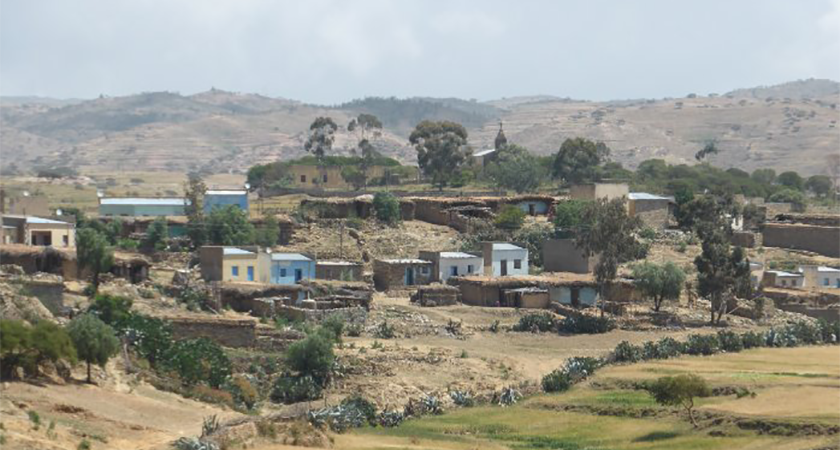 The Distorted Narrative, Media War and Eritrea's Culture of Silence (I)