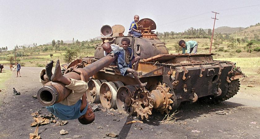 war-ethiopia-eritrea-fp