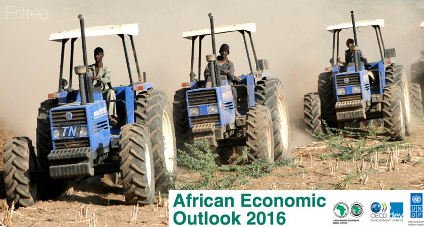 eritrea-economy-2016