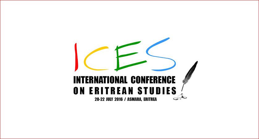 eritrean studies