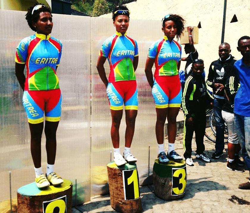 eritrea-female-riders