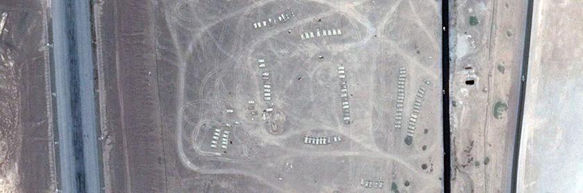 tanks-assab