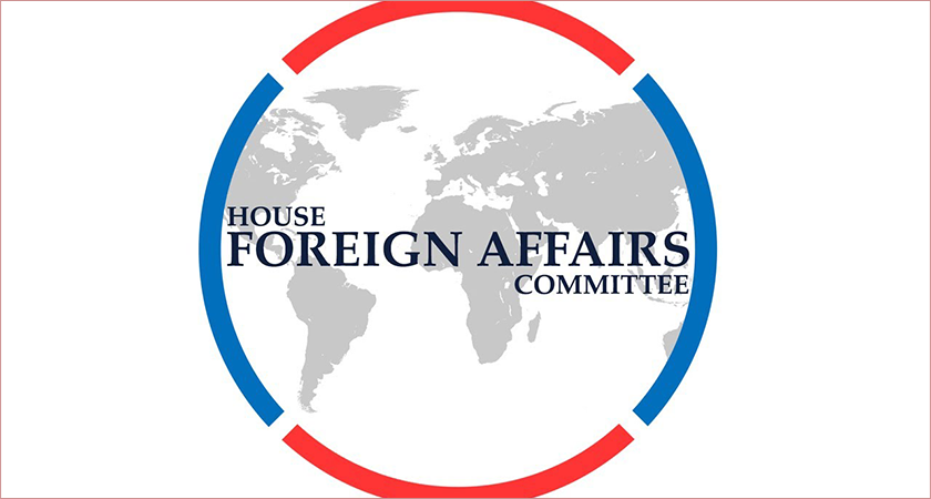 house-foreign
