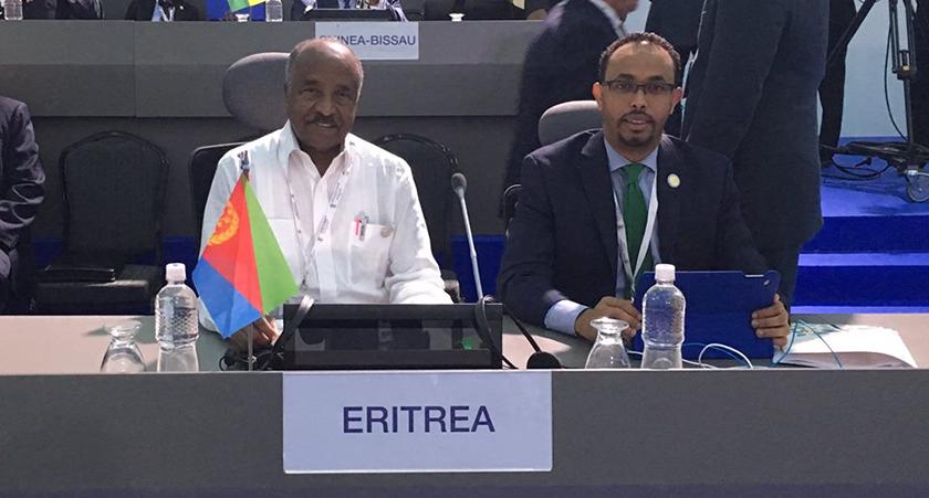 eritrea-17-nam