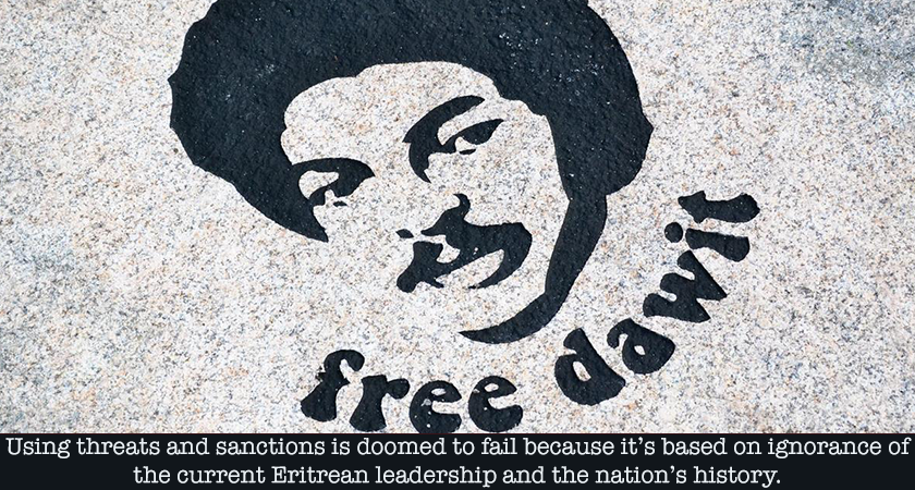 free-dawit-eri
