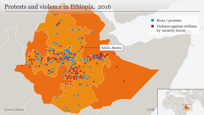 ethiopia-protest-sites
