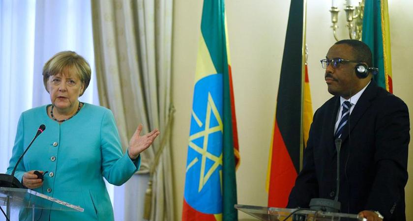 markel-ethiopia-visit