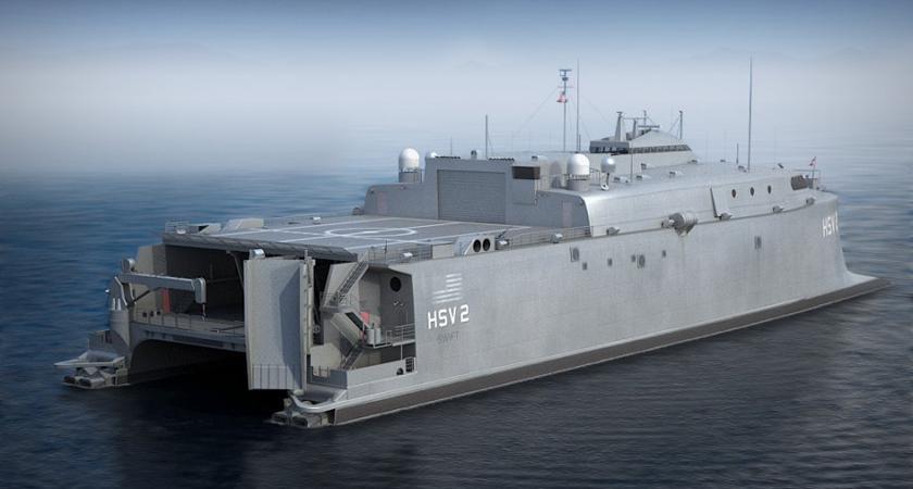 Yemen Rebels Attacked UAE Warship, Pose Threat to Shipping
