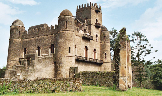 ethiopian-tourism