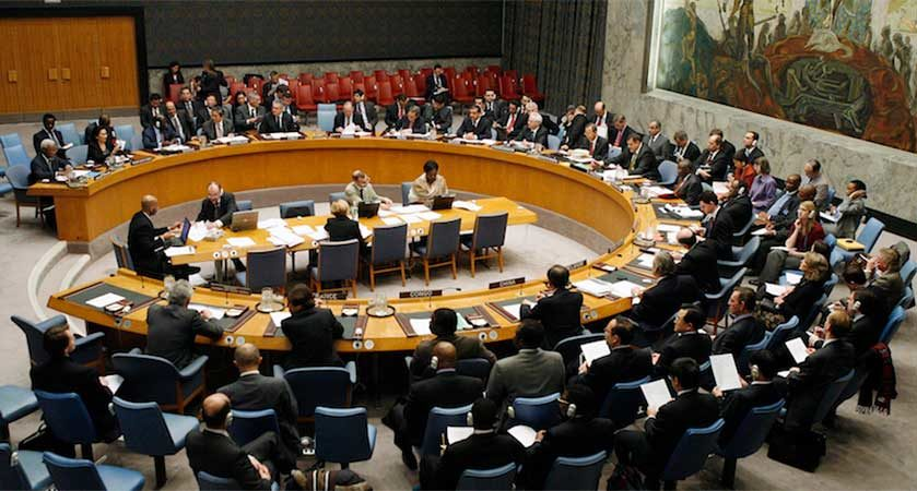 UN Monitoring Group Says No Evidence of Eritrea Support for Al-Shabbab