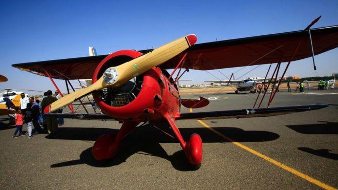 vintage-pilot