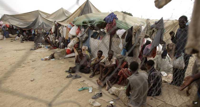yemen-migrants