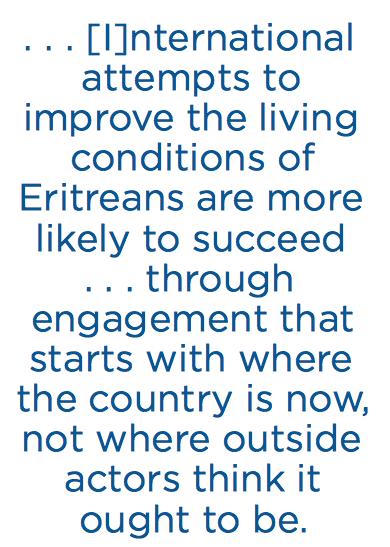 eritrea-engage