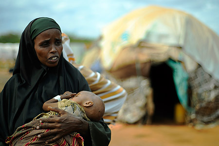 somalia-drought