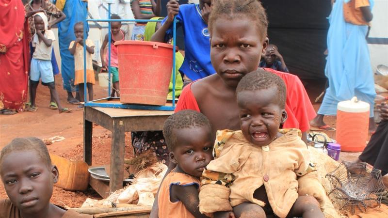 south-sudan-genocide