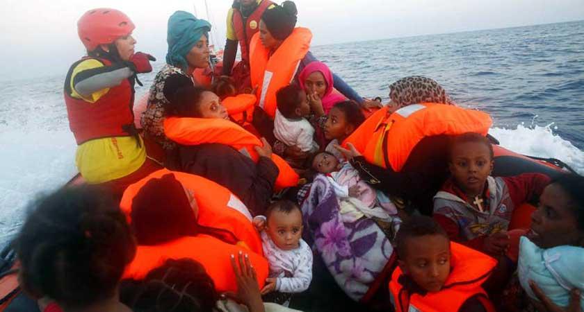 eritre-eu-asylum