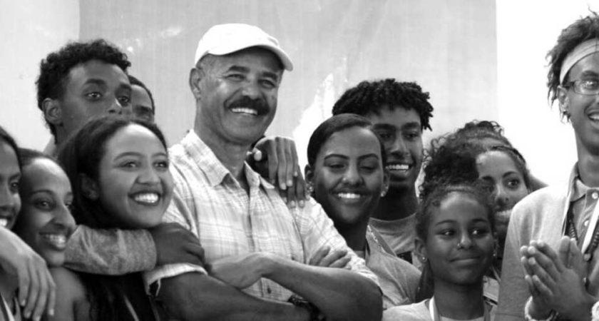 Eritrea 2016 – A Review (Part II)