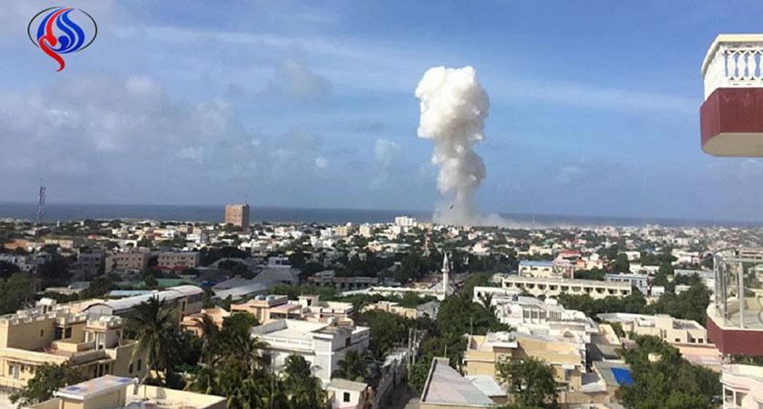 mogadishu-airport-blast