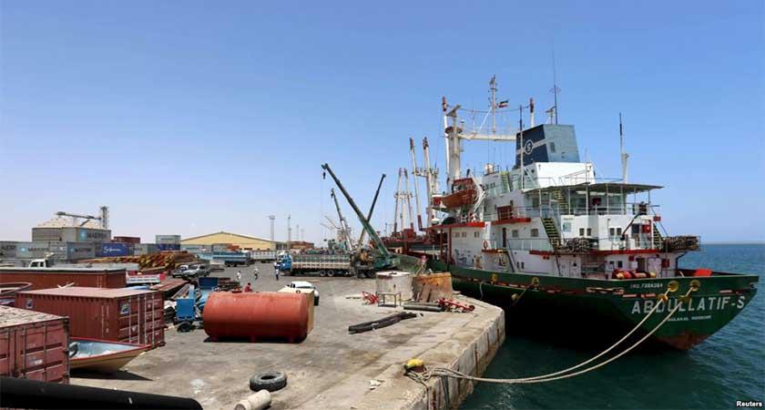 Somaliland Defends DP World Berbera Port Stake Sale to Ethiopia