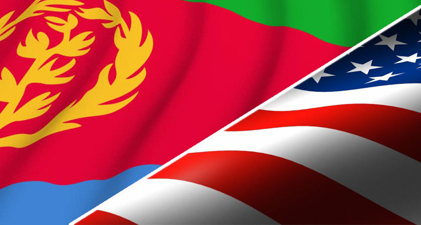 Is a Better Relationship with Eritrea Possible?