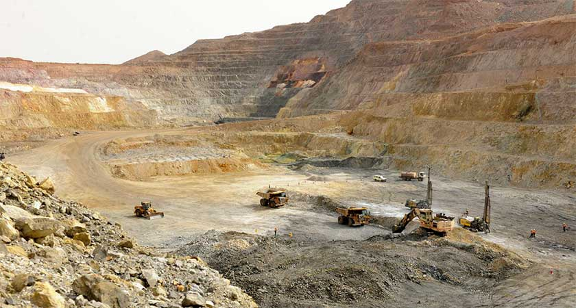 Nevsun Delays Timok Schedule, Provides More Capital for Bisha Operations