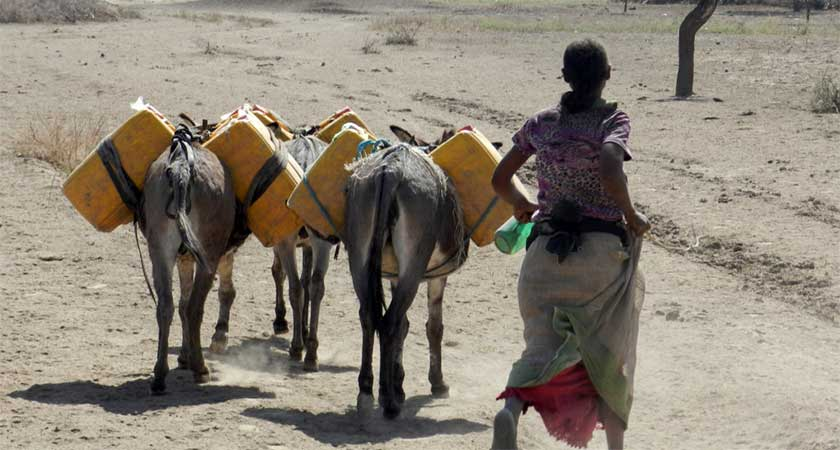 Ethiopia: 'Diarrhea' Outbreak Getting Closer to Becoming a National Emergency