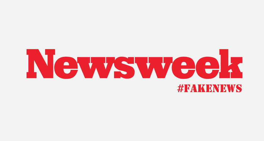 Clarifying Recent Newsweek Coverage on Eritrea