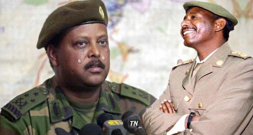 Ethiopia: The 'Crack Cocaine' of TPLF Generals