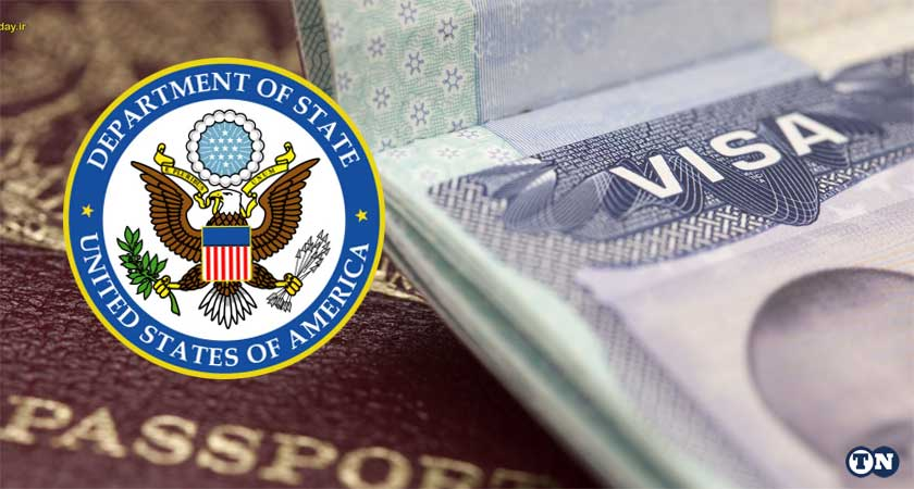 U.S. Suspends Issuance of 'B Visas' to Eritrean Nationals Over Deportation