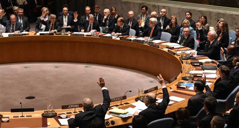 A Timely Call for the Annulment and Repeal of UN Sanctions Against Eritrea