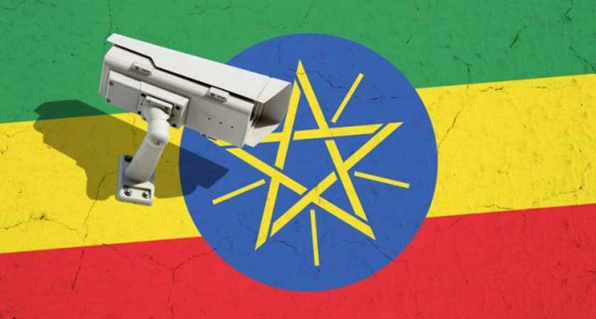 How U.S. Surveillance Helps Repressive Regimes — the Ethiopia Case