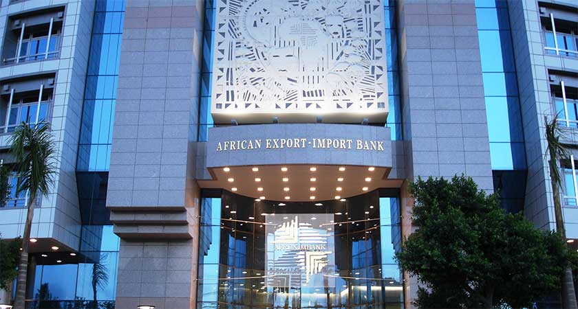 Eritrea Joins Afreximbank as a Shareholder
