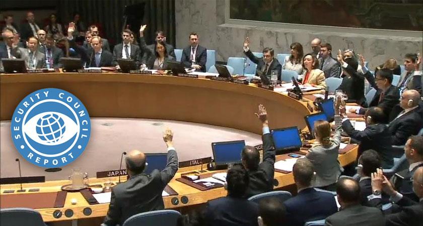 No Eritrea Support to Al-Shabaab: UN Report
