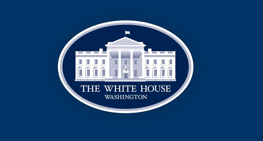 U.S. Commends Ethiopia and Eritrea Leaders for Taking Courageous Steps Toward Peace