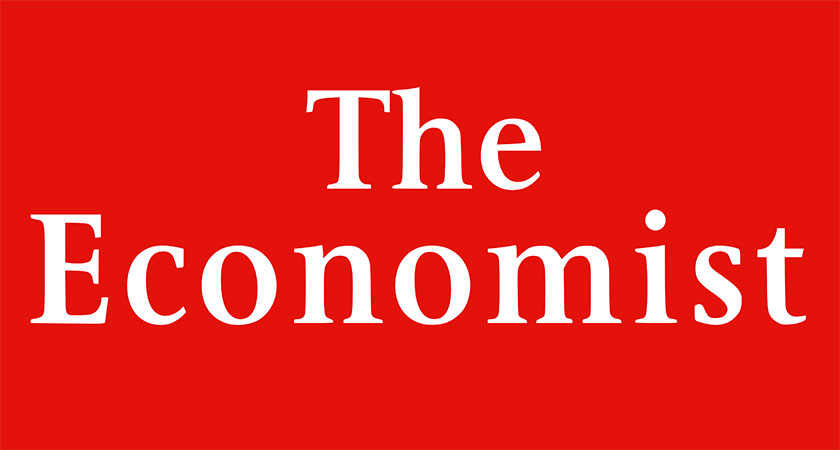 the problem with media journalists such as the economist Tom Gardner is their condescending attitude
