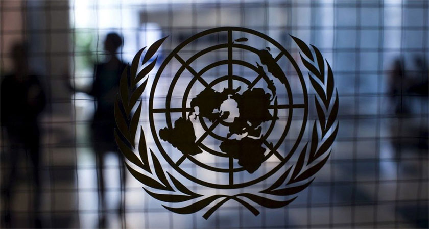 UNSC held consultation to consider final reports of Somalia and Eritrea Monitoring Group