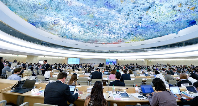Eritrea Urges OHCHR Not to Make Hasty Decisions Based on Unverified Allegations