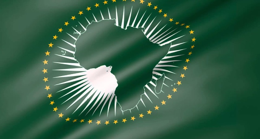 AU Issues Security Alert to Employees in Ethiopia