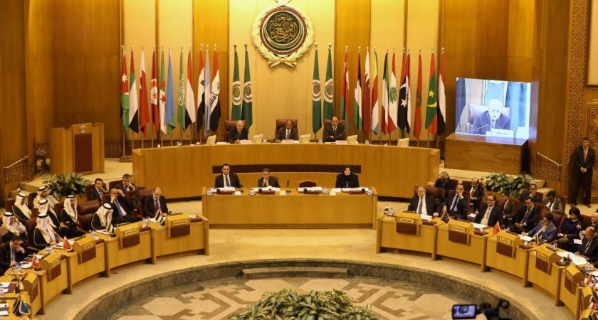 Kenya-Somalia maritime border wars escalate as Arab Parliament issues warning to Kenya.