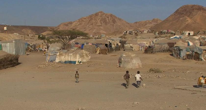 Over 3000 Somali Refugees Receiving Protection in Eritrea: UNHCR