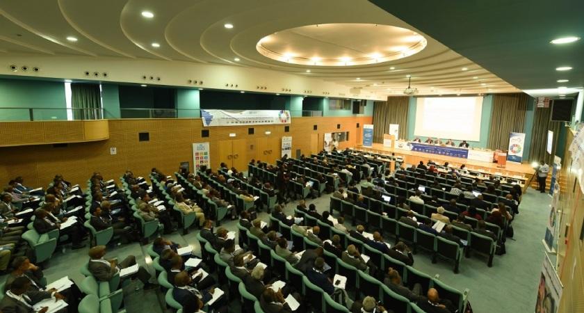 Benefits of Regional Integration Reaffirmed in Asmara #ICSOE2019 Communiqué