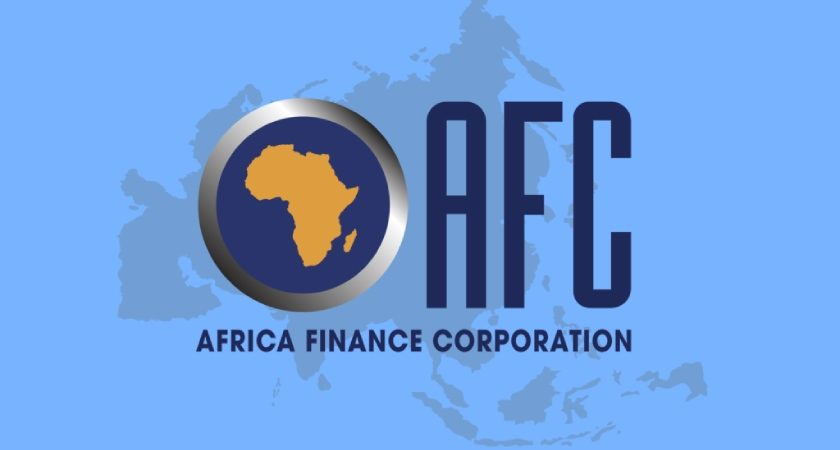 Eritrea Joins Africa Finance Corporation