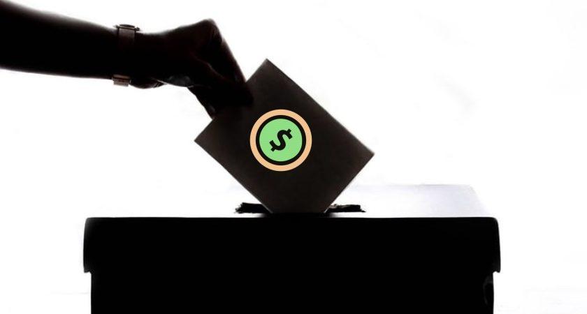 Beware of the American Political Snake Oil Salesmen