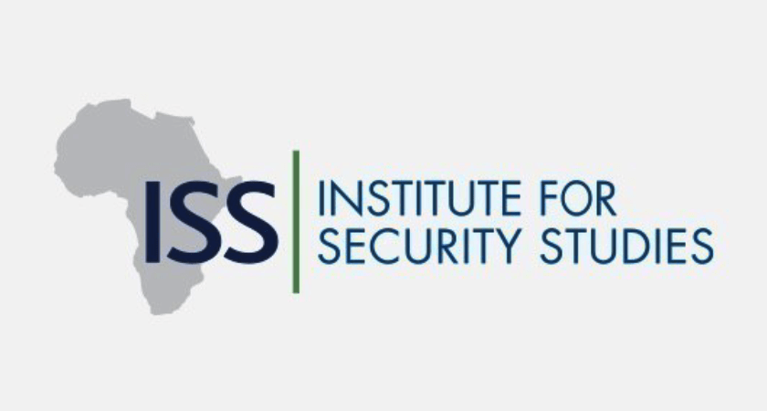 Institute for Security Studies (ISS) – An Outfit in Desperate Need of Reform